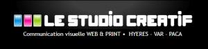 Le Studio Creatrif