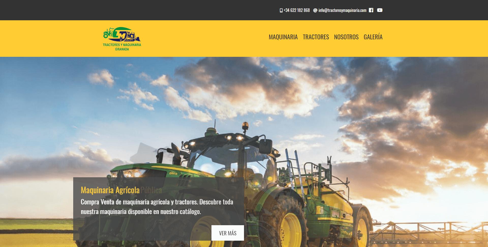 fireshot-capture-29-tractores-y-maquinaria-granada-https___www.tractoresymaquinaria.com_