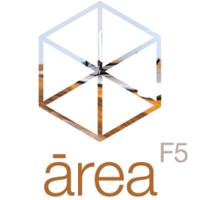 AreaF5